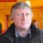 Валерий Мухер арт-директор