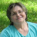 Елена Рымшевич директор по рекламе и PR