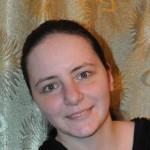 Елена Флерова выпускающий редактор