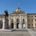 Константиновский дворец фото Л. Калясиной