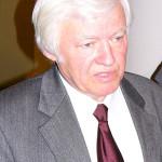 Альберт Чаркин