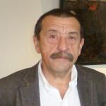 Анатолий Белкин фото Сергея Деревянко октябрь 2013