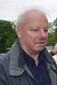 Владислав Чернушенко