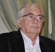 Илья Петрович Штемлер