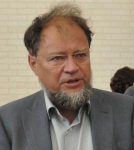 Никита Явейн
