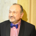 Сергей Шуб