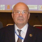 Таймазов Владимир