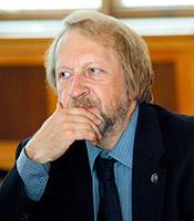 Уралов Иван Григорьвич