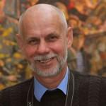 Владимир Желтов журналист - историк