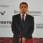 Выставка Греция Россия DSC_0380