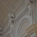 gatchina-posle-restavracii-dsc_1324