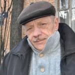 Борис Аксенов режиссёр - оператор