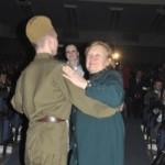 Концерт в БКЗ Октябрьский (6)