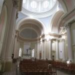 Римско-католический собор Святой Екатерины