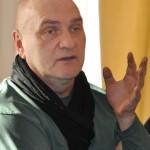 Александр Балуев фото Елены Флеровой 246