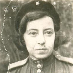 Вера Андреевна война 001_