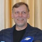 Виктор Раков  Фото Елены Флеровой 515