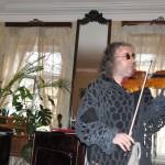 Моцарт и Сальери март 2014 698