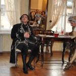 Моцарт и Сальери март 2014 712
