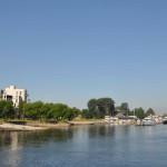 Невские берега_ _