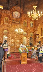 Патриарх Вырица 03 апреля 2014  001