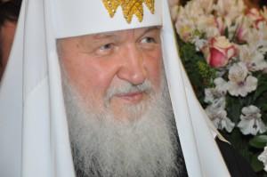 Патриарх Вырица 3 апреля 2013 Фото Людмилы Калясиной 008