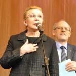 Поздравления ветеранам Людмила  Косткина