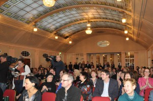 Темирканов ДЕКАБРЬ 2013 пресс-конференция 003_