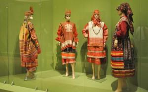 выставка костюма Русский музей 045_