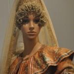 выставка костюма Русский музей 088__