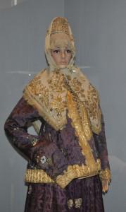 выставка костюма Русский музей 094_