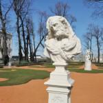 сады русского музея 209_
