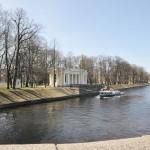 сады русского музея 494_
