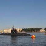 флот РФ 004 _