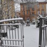 pamyatnik-ioannu-kronshtadskomu-dekabr-2016-dsc_2877