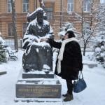 pamyatnik-ioannu-kronshtadskomu-dekabr-2016-dsc_2891