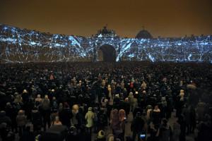 Бал истории 6 декабря. Фото Руслана Шамукова (2)