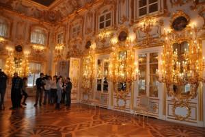 Большой дворец 19