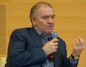 Валерий Гергиев октябрь 2015 Фото Владимира Желтова