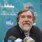 Дмитрий Шагин Фото Людмилы Калясиной DSC_0920