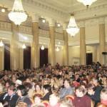 Зал у Финлянлского вокзала Евгения Смольянинова 010