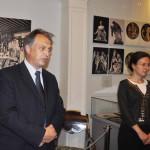 Музей Рерихов фото Людмилы Калясиной DSC_1091