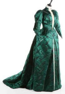 Платье 33_1
