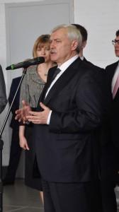 Полтавченко DSC_0106