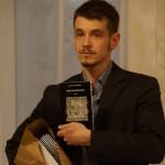 Премия Молодой Петербург DSC04341