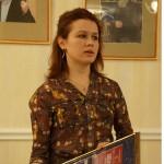 Премия Молодой Петербург DSC04479