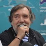 Прессконференция Моской фестиваль фото Людмилы калясиной DSC_0964