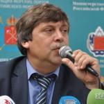 Пресс-конференция Морской фестиваль фото Людмилы Калясиной DSC_0929