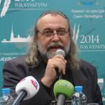 Пресс-конференция Моской фестиваль фото Людмилы Калясиной DSC_0976