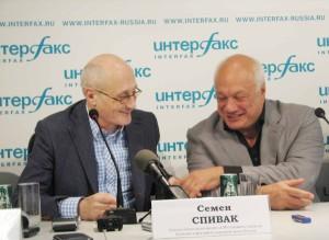 Пресс-конференция Шмитт 027